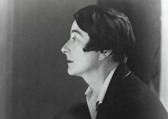 Eileen Gray