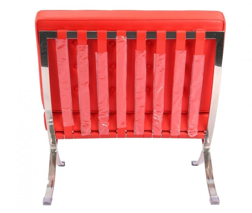original barcelona chair