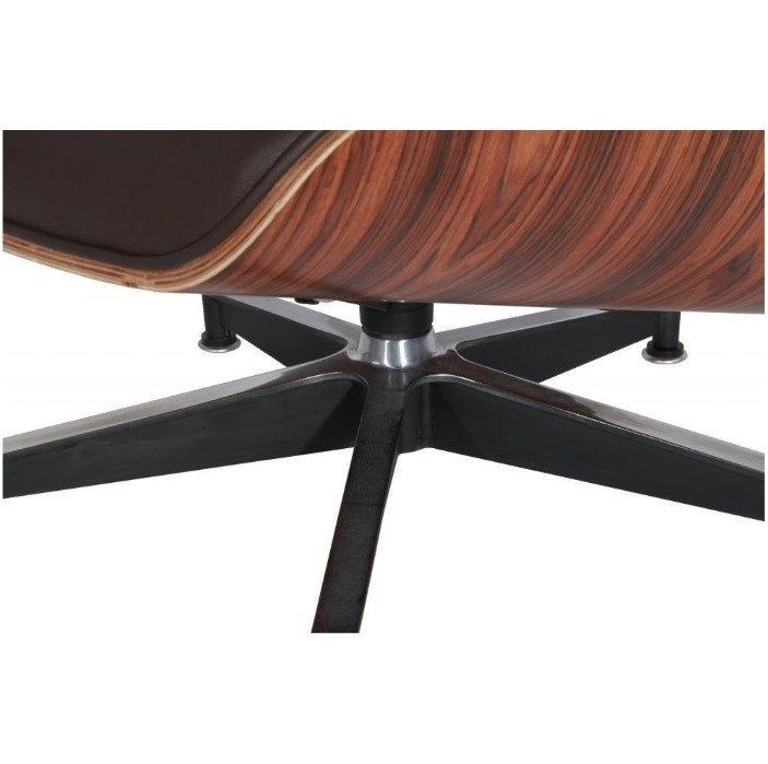 eames lounge chair price