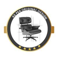 Stylo_Logo