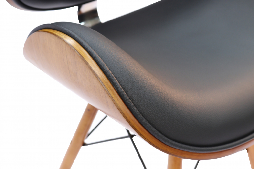 DSW Office Chair